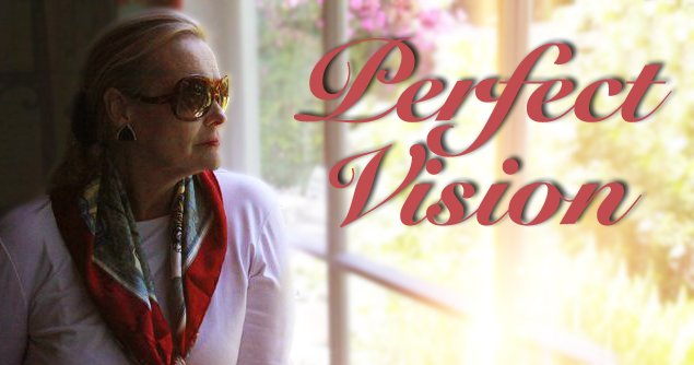 perfect-vision-slider