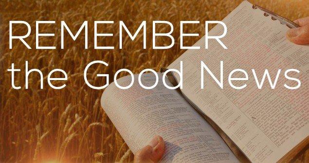 remember-good-news-slider
