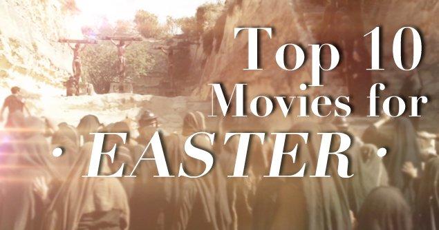 top-10-movies-easter-slider