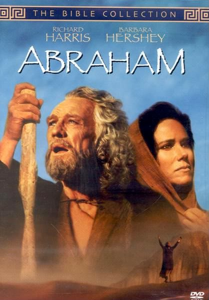 abraham movieguide movie reviews for christians. Black Bedroom Furniture Sets. Home Design Ideas