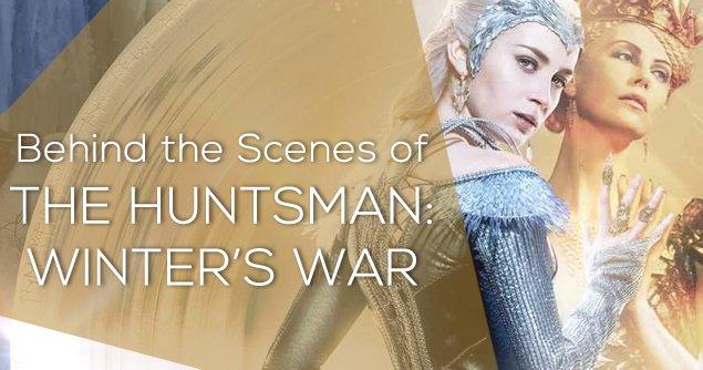bts-huntsman-winters-war-slider