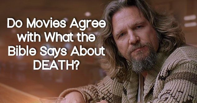 movies-say-death-slider