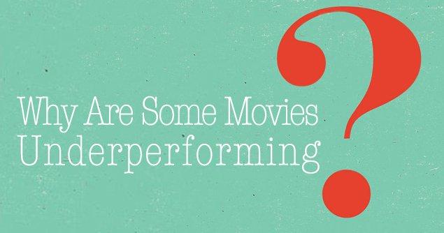 movies-underperforming-slider
