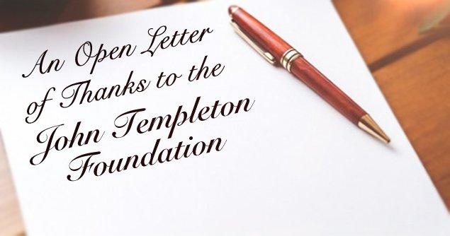 open-letter-john-templeton