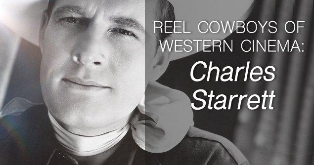 reel-cowboys-charles-starrett