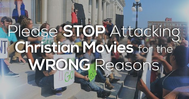 stop-attacking-christian-movies3