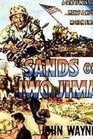 sands-of-iwo-jima-poster