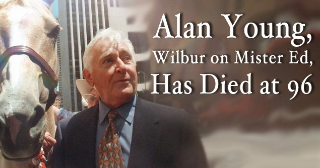 alan-young-obit-slider