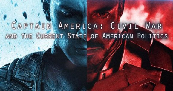 captain-america-civil-war-politics