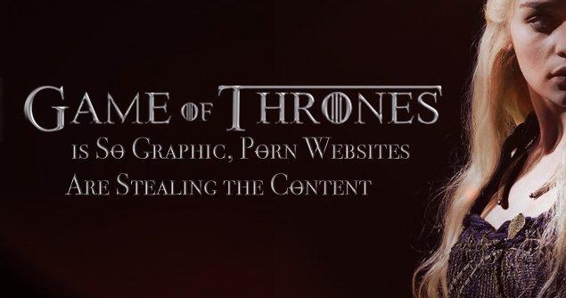 game-thrones-graphic-slider