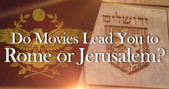 movies-lead-rome-jerusalem