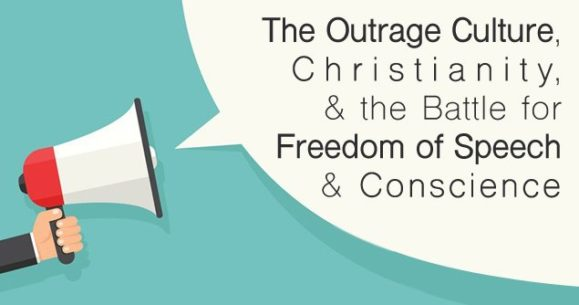 outrage-culture-christianity-freedom