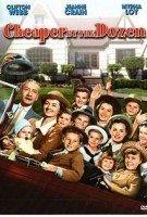 220px-DVD_cover_of_Cheaper_by_the_Dozen_1950_film-135x200