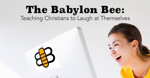 Babylon-Bee-Slider