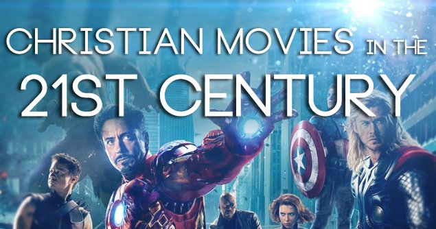 christian-movies-21st-century-slider