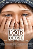extremely-loud-and-incredibly-close-2011