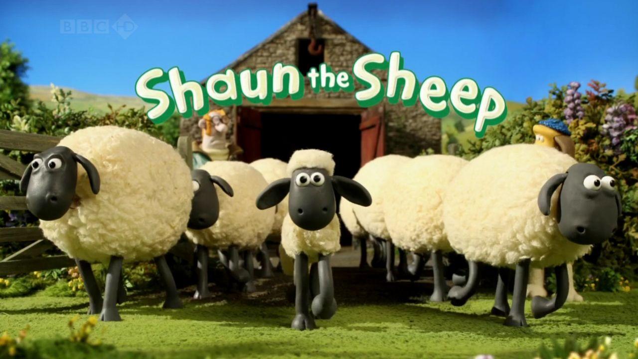 ShaunTheSheep-1