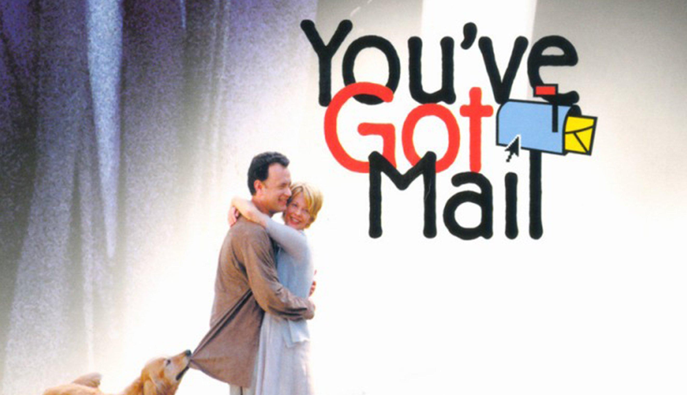mailslider