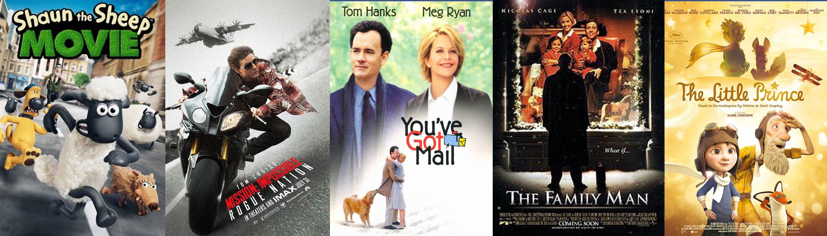 movies2