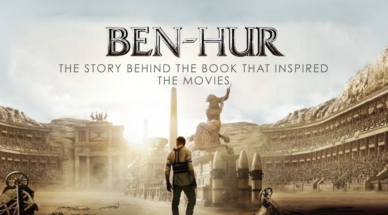 BEN Story