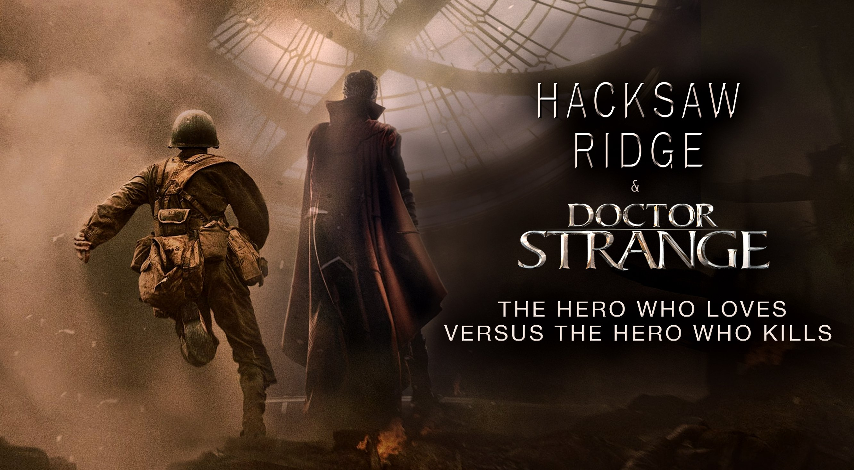 h-vs-d