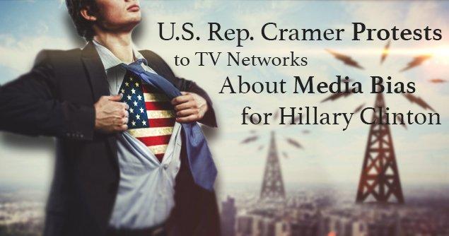 cramer-protest-slider