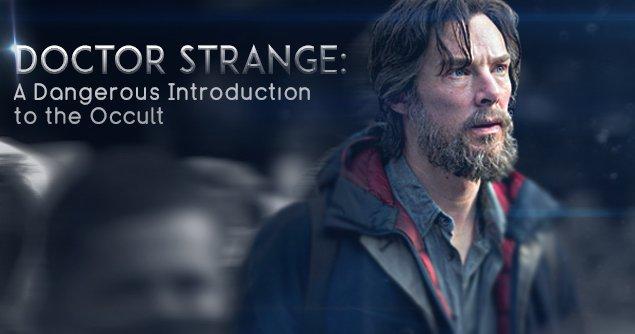 doc-strange-occult-slider