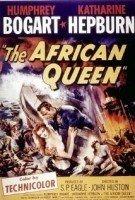 the-african-queen-135x200