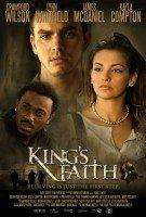 kings-faith-poster-135x200