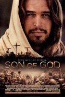 son-of-god-135x200