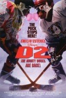 d_two_the_mighty_ducks-135x200