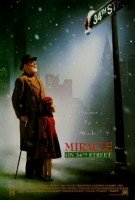 miracle_on_thirty_fourth_street-135x200