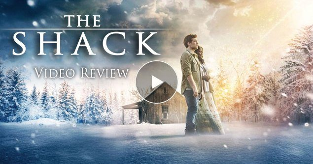 Christian reviews for latest movie