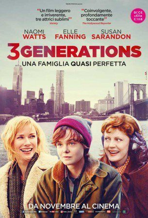 3 generations movieguide movie reviews for christians