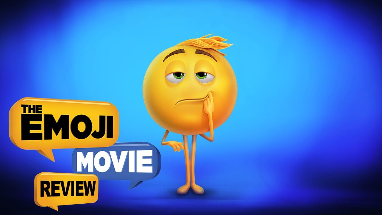 the emoji movie movieguide movie reviews for christians
