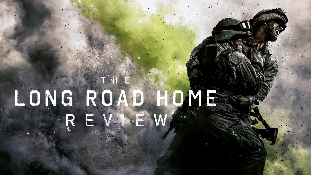 Long Road Home Movie HD free download 720p