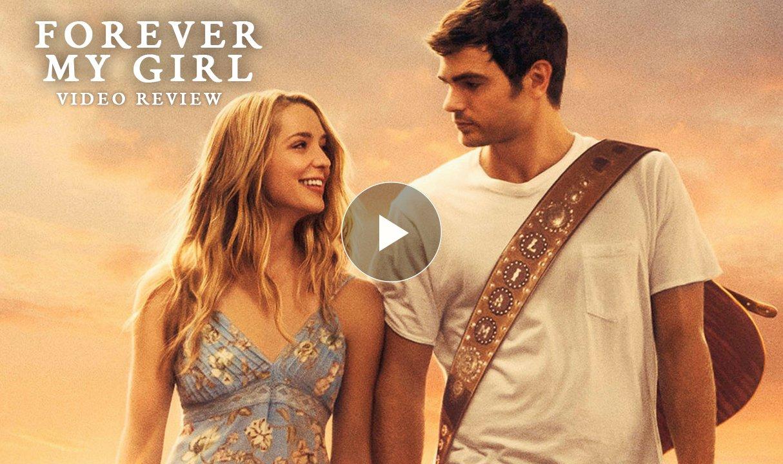 Forever My Girl Full Movie
