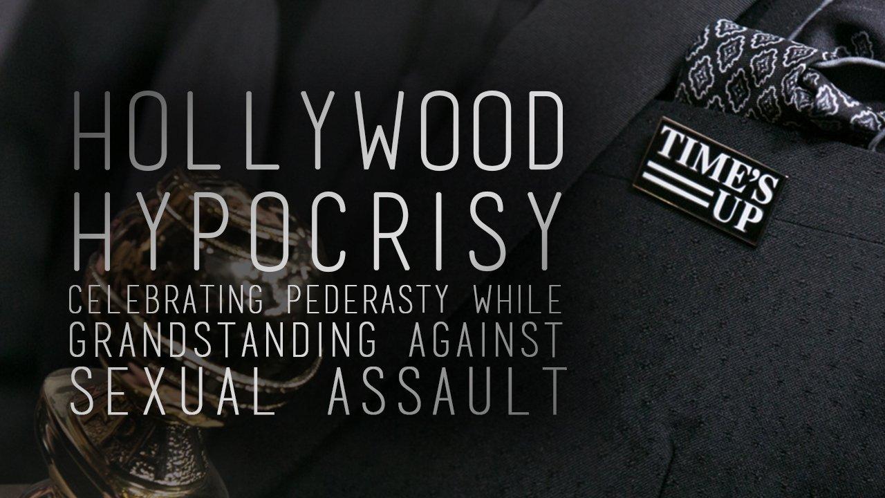 abuse accountability crime pedophilia Hollywood rape boys homosexuality