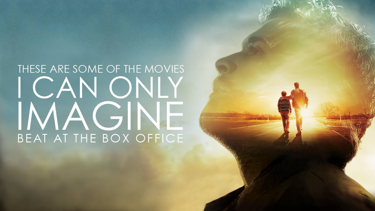 Ordinary How To Run A Successful Church #1: I-can-only-imagine-box-office-1.jpg