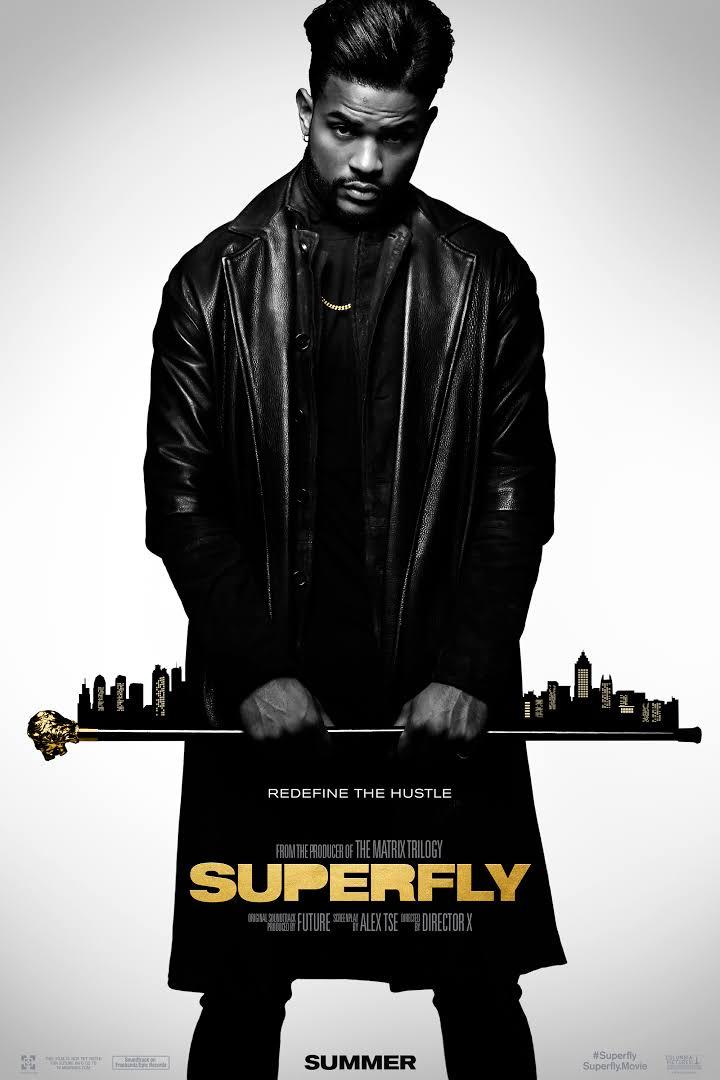 2e74c4fa931 SUPERFLY (2018)