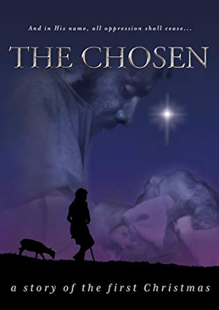 THE CHOSEN: The Shepherd | Movieguide | The Family Guide to Movies & Entertainment