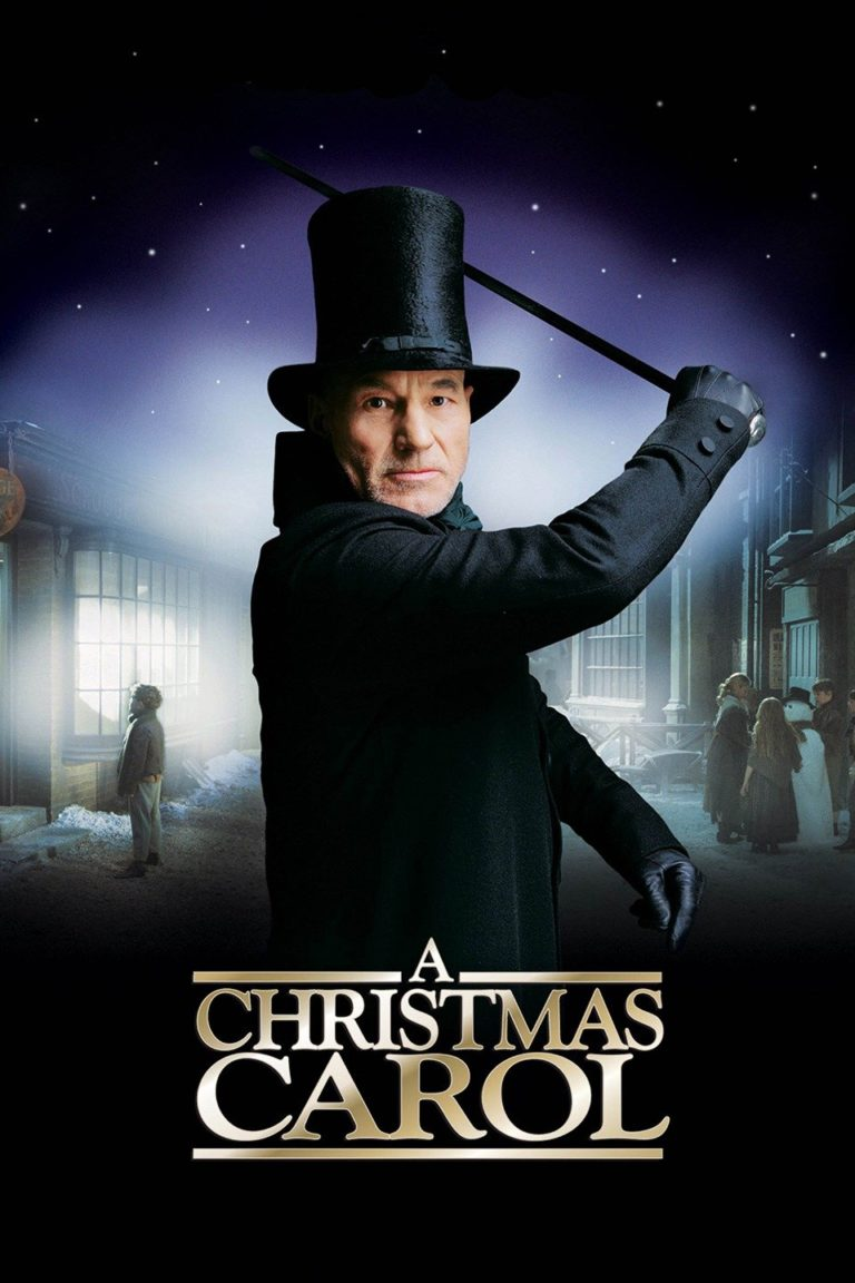 A CHRISTMAS CAROL (1999) | Movieguide | The Family Guide to Movies & Entertainment
