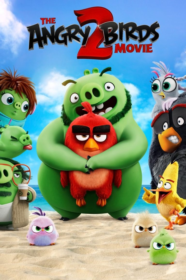 Image result for angry birds 2