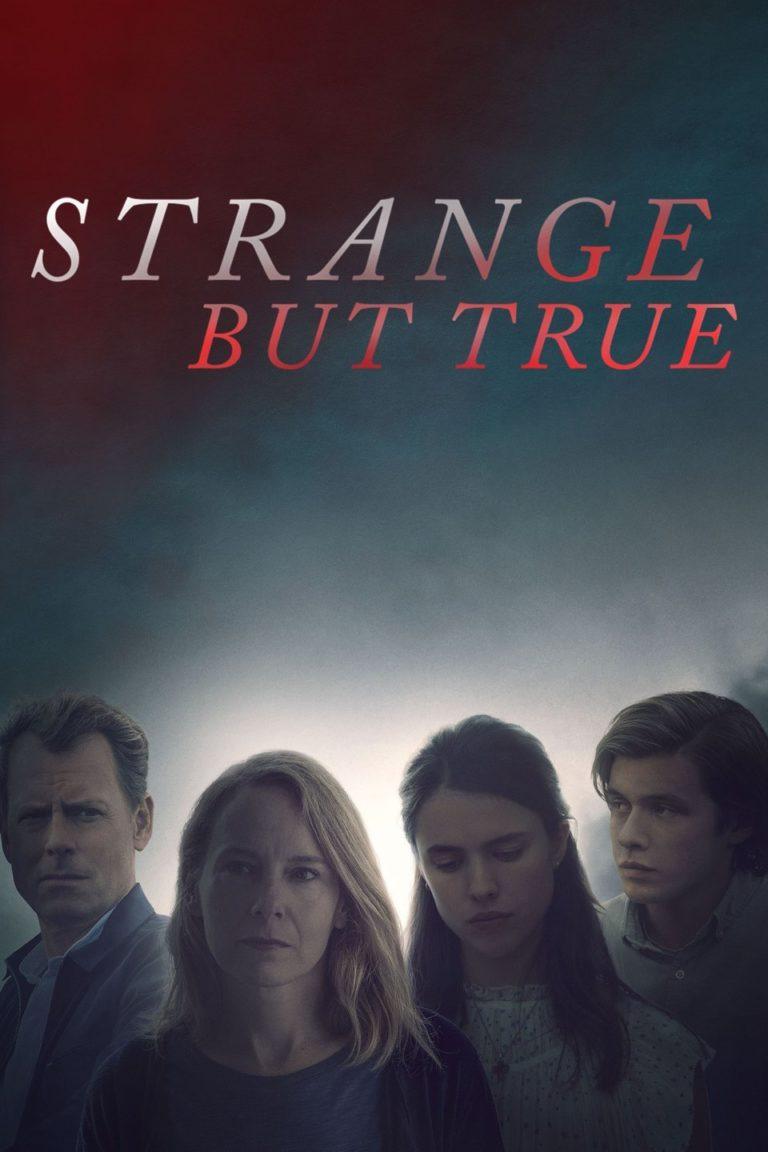 Home | Movieguide | Movie Reviews for Christians