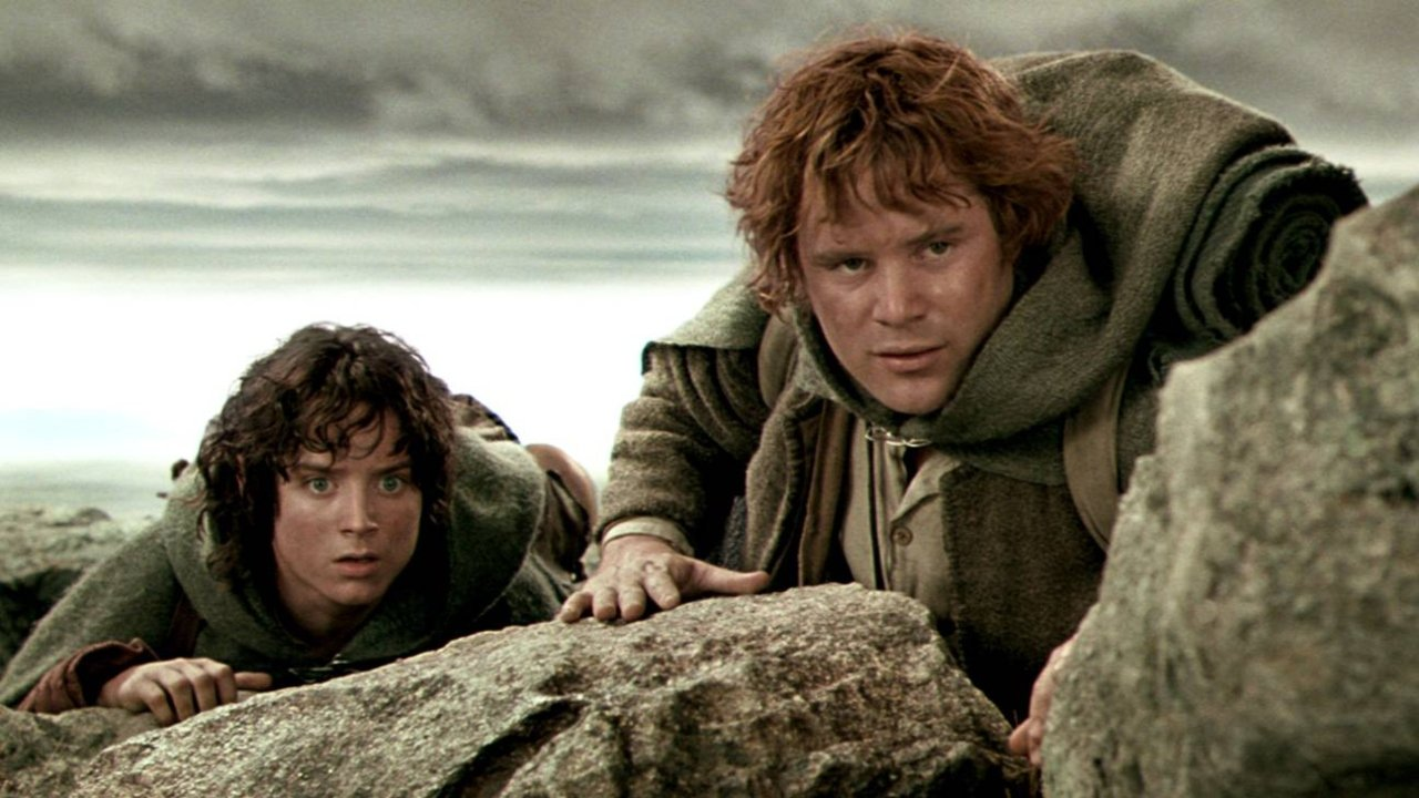Why Samwise Gamgee Is One Of The Greatest Heroes In Cinema History