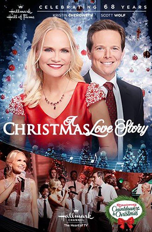 A Christmas Love Story Movieguide Movie Reviews For Christians