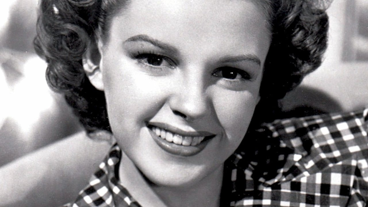 Would Judy Garland S Life Would Ve Been Different With The Lord
