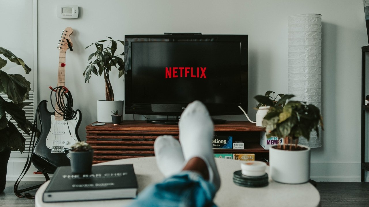 Over 80,000 Petition for Netflix to Remove '365 Days,' Which Glorifying Sex Trafficking, Rape