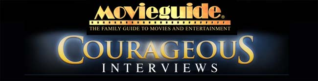 CourageousInterviewsHeader600x166
