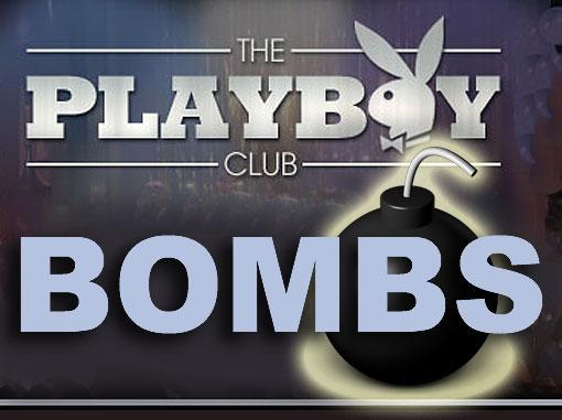 PlayboyBomb